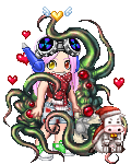 wafflez89's avatar