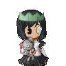 Sunshinee1125's avatar