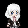 Sarah_Chan1493's avatar