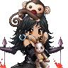 evilrose202's avatar