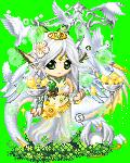 DayxLightxDreamer's avatar