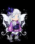 KairaB's avatar