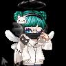 Pixelated Hobo's avatar