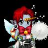 Gwyllgi Vulpe's avatar