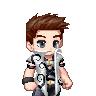 jessman506's avatar