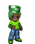 Arieskid253's avatar