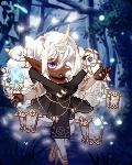 manga heart's avatar