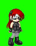 Sarena128's avatar