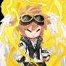 brunak_fonika's avatar