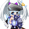 jackie9483's avatar