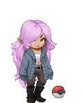 Youngster Annie's avatar