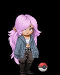 Annie Universe's avatar