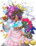 beckyboc's avatar