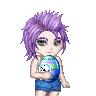 Rise-OTD's avatar