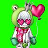 -panda_crack-'s avatar