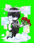 nascardude24's avatar