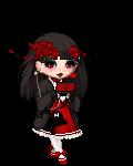 Neko Nikita Uchiha's avatar