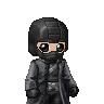 sirkickassdukeofawesome's avatar
