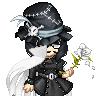 BrokenTacos's avatar