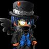 Suomi-Pelaaja's avatar