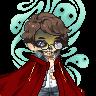 burning carebears's avatar