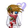 cuteesthotguy's avatar