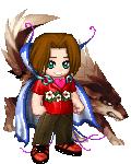 garr5051's avatar