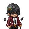 RZR's avatar