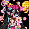 nuclearpiss's avatar