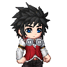 Norashope's avatar
