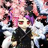Tsukihime26's avatar