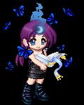 Nikit Iume's avatar