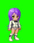 UchidaYukari's avatar