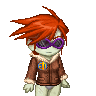 CHicKeNy Corpse's avatar