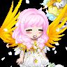 ZzCute_CupcakezZ's avatar