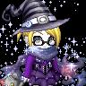 Siharu's avatar
