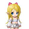 Alien Sakura's avatar