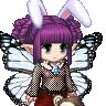 Fox Ninja 99k's avatar
