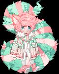 Ditzy-Doe's avatar