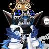 Hard_Dreamer's avatar