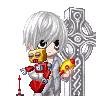 H Fujioka's avatar