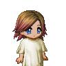 yunho-oppa's avatar