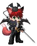 The Last Martyr's avatar