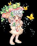 Hunnie_Roses's avatar