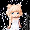_PrettyElee_'s avatar