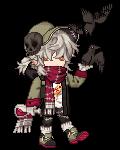 AcidWhale's avatar