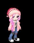 Letmeseedat's avatar