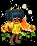 o0-Goddess Yuki Suzume-0o's avatar