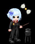 sweetcomett's avatar