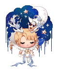 chiickadee's avatar